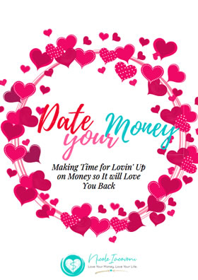 Date Your Money Planner - Free Download