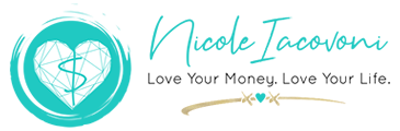 Nicole Iacovoni - Love Your Money, Love Your Life
