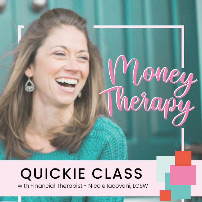 Money-Therapy-Popup-Image